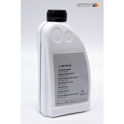 Haldex Oil (1L), OEM (Gen 2)