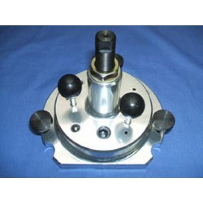 Rear Main Seal Installer Tool, Metalnerd