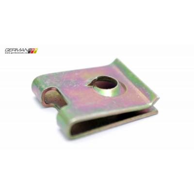 Speed Nut (4.8mm), OEM