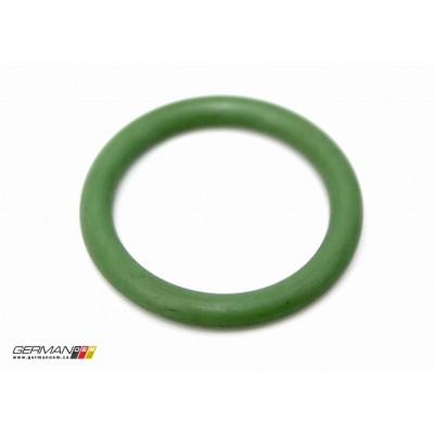 Oil Pickup Tube Seal (20x3.15), OEM