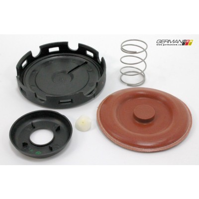 PCV Repair Kit, German OEM