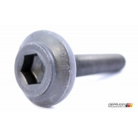 Outer CV Bolt (M14x73mm), OEM