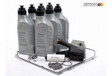 DSG Service Kit (7spd), German OEM
