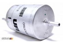 Fuel Filter, OEM
