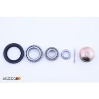Rear Wheel Bearing Kit, Febi