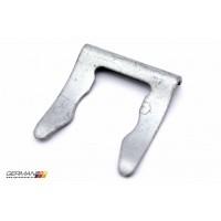 Brake Hose Retaining Clip, Topran