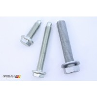 Dogbone Mount Bolt Kit (mk5/6)