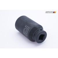12pt Impact Socket (30mm, Deep), Metalnerd