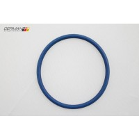Fuel Pump Seal, OEM
