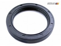 Differential Output Seal (45x60x8), DPH
