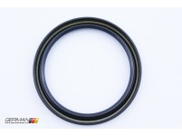 Rear Main Seal (Rubber), Elring