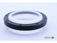 Rear Main Seal (Teflon), Reinz