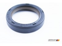 Front Crankshaft Seal, OEM