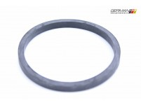 Oil Cooler O-Ring, Reinz