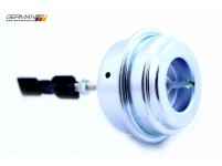 Turbo VNT Actuator (ALH), Rotomaster