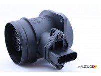 Mass Air Flow (MAF) Sensor, Bosch