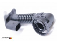 Crankcase Ventilation Pipe, OEM