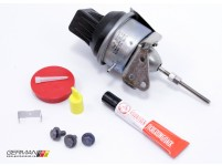 Turbo Actuator, OEM
