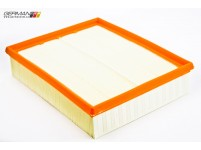 Air Filter, Mahle 058133843