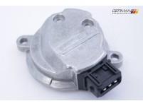 Camshaft Position Sensor, Bosch