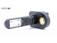 Intake Air Temp (IAT) Sensor, Bosch