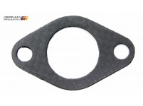 EGR Pipe Gasket (32mm), Topran