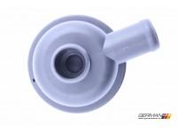 Pressure Control Valve (PCV), 20mm, Kayser