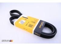 Serpentine Belt (6DK1195), ContiTech