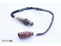 Oxygen Sensor (Rear), OEM