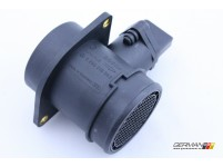 Mass Air Flow (MAF) Sensor, Bosch