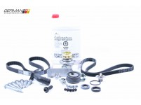 German OEM v3.0 Timing Belt Kit (1.8T)