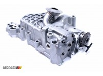 Engine Oil Pump, OEM
