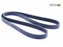 Serpentine Belt (6PK1570), ContiTech