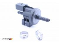 Evaporator Purge Valve (N80) Kit, Bosch