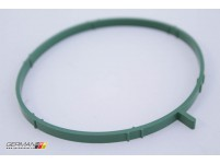 Throttle Body Gasket, Elring