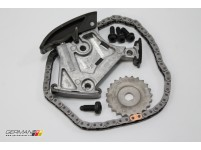 Oil Pump Tensioner Kit, OEM