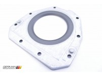 Rear Main Seal w. Flange, OEM