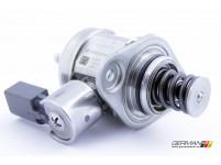 High Pressure Fuel Pump (HPFP), OEM