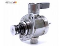 High Pressure Fuel Pump (HPFP), Bosch