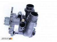 Water Pump Assembly, OEM