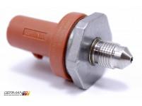 Fuel Pressure Sensor (G247), Bosch