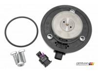 Camshaft Adjustment Magnet Kit, OEM
