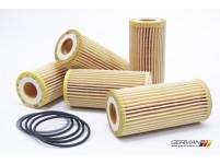 Oil Filter (5-pack), OEM