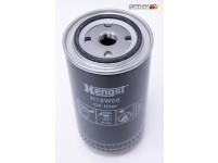 Oil Filter, Hengst