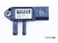 Exhaust Gas Pressure Sensor, OEM