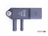Exhaust Gas Pressure Sensor, FAE
