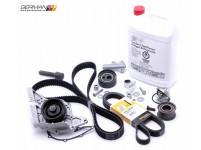 German OEM v3.0 Timing Belt Kit (APB/BEL)