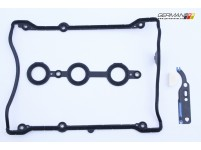 Valve Cover & Cam Adjuster Seal Kit, v1.0