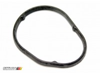 Coolant Pipe Gasket (M6x16mm), OEM