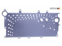 Valley Pan Gasket, OEM